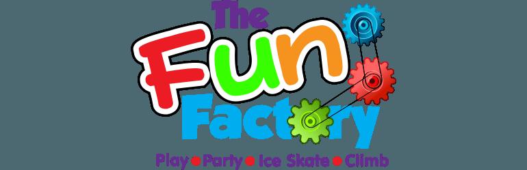 The Fun Factory