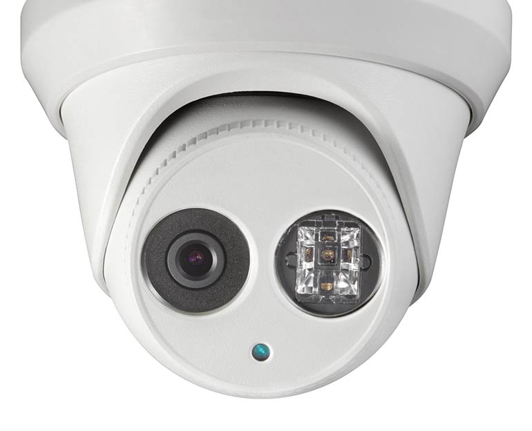 CCTV Security Systems, Southend